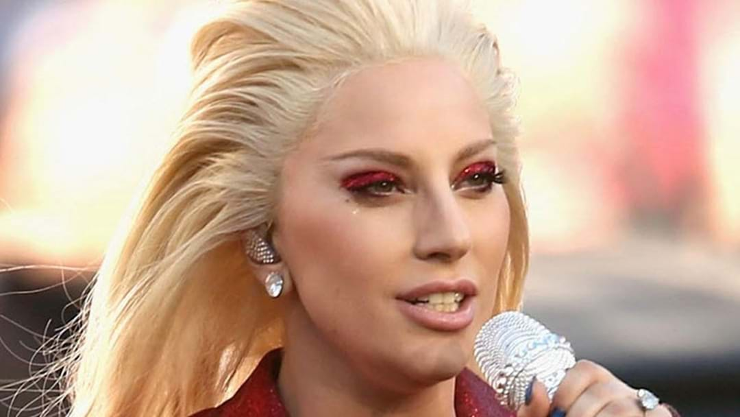 Fan Videos Responding To Lady Gaga's New Song Have Caused Controversy