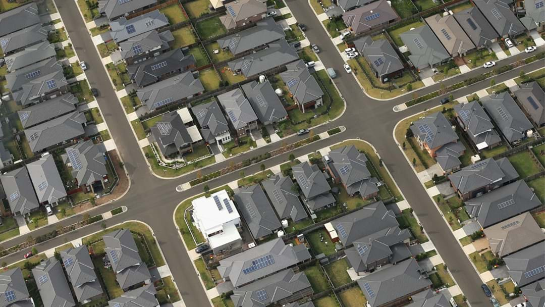 What The People Of Perth Hate The Most About Their Neighbours