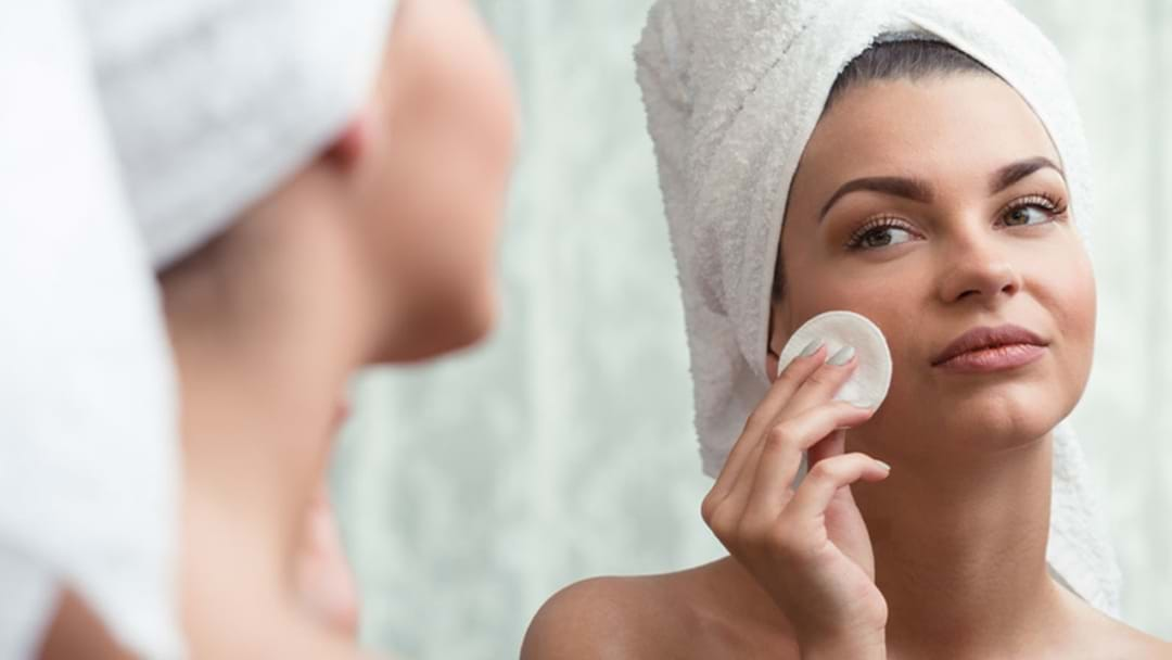 The FOUR Biggest Skincare Mistakes You're Making