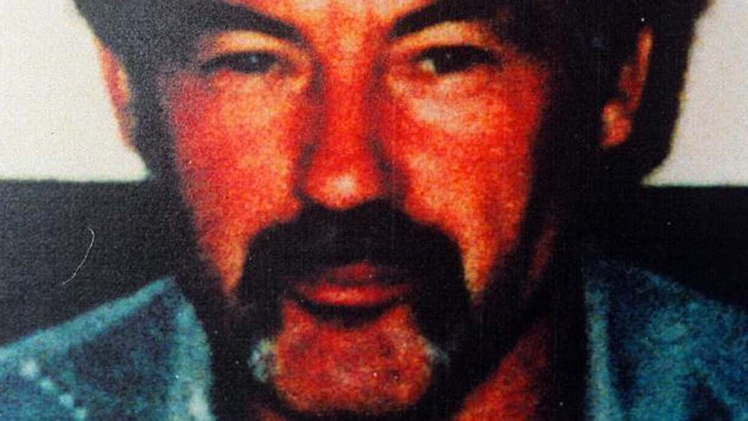 Article heading image for Forensic Evidence Solves Another Mystery In The Ivan Milat Murders