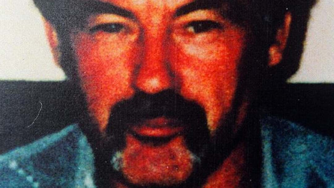 Forensic Evidence Solves Another Mystery In The Ivan Milat Murders