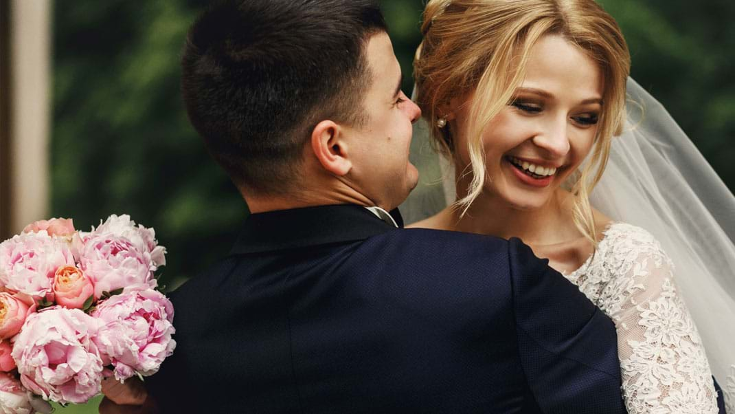 Article heading image for MAGICAL Proposal Ideas You Need To Take Note Of