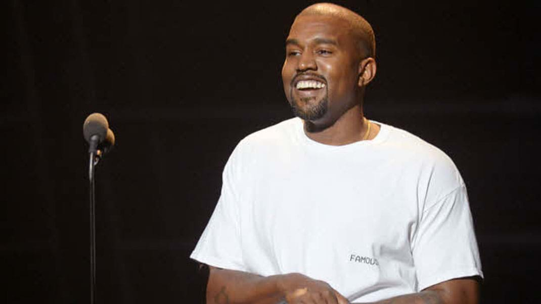 Article heading image for Kanye Admits To Stolen Designs Passed Off As Yeezy Originals