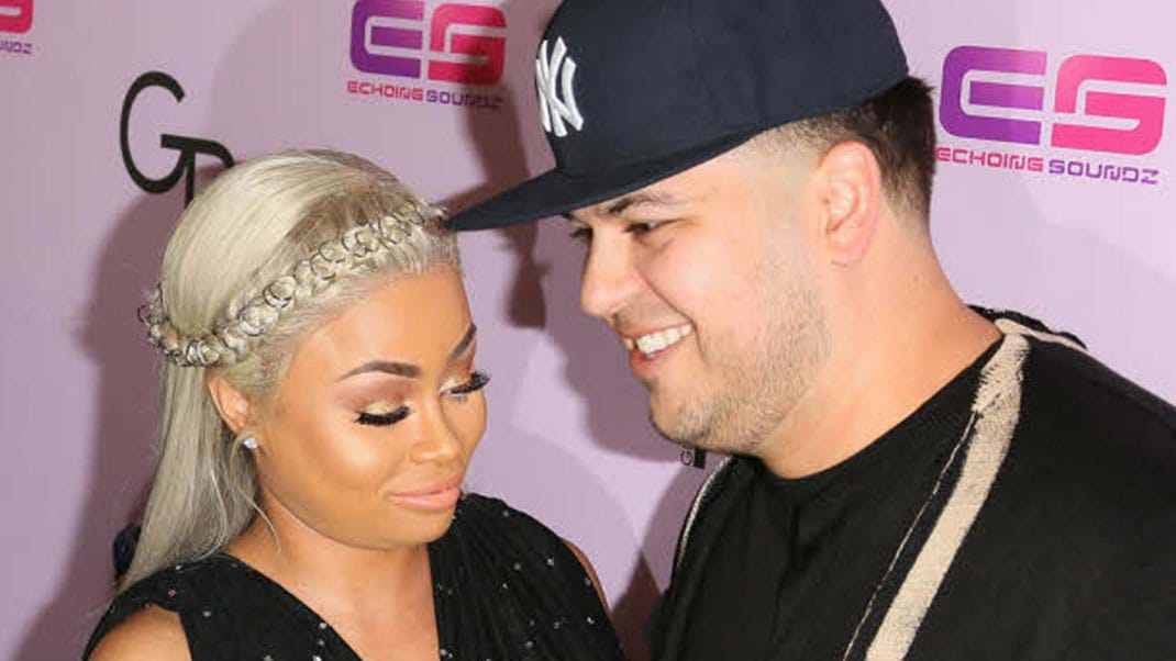 Rob Kardashian's Lawyer Says He