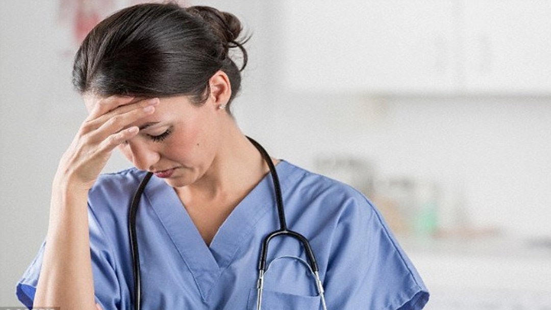 Shift Workers Could Be Owed Hundreds Of Hours Of Sick Leave