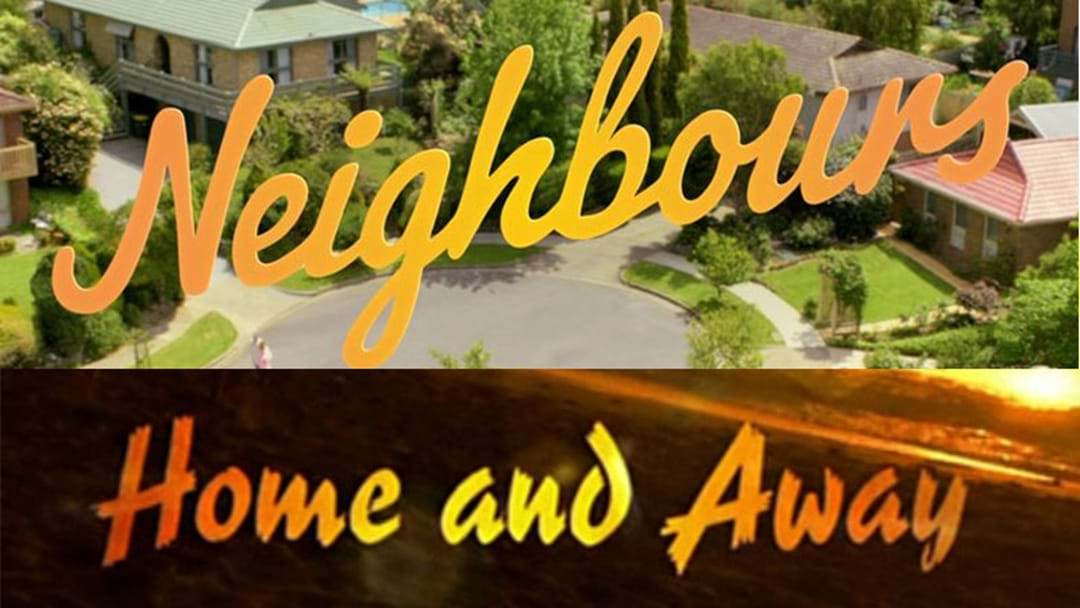 The Best Actors Who Moved Between Summer Bay & Ramsay Street