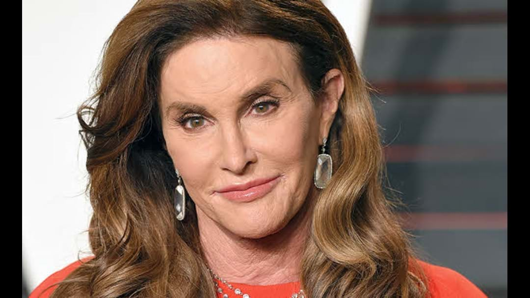 Caitlyn Jenner Rumoured To Be Engaged To 21-Year-Old Girlfriend