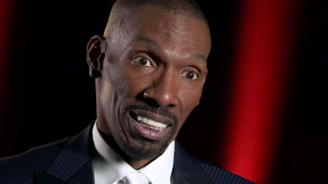 Charlie Murphy Brother To Eddie Murphy Has Passed Away At 57