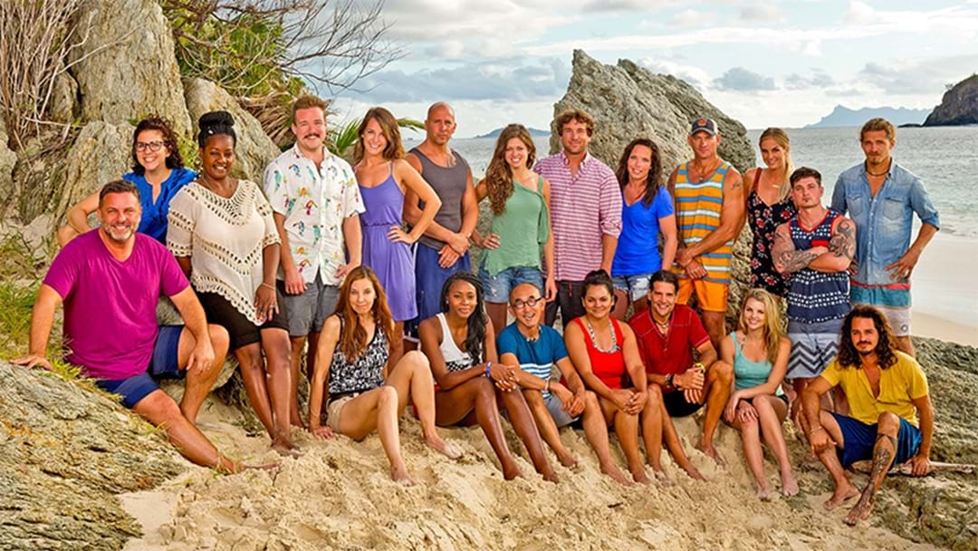 Why Survivor's Latest Episode Was Incredibly Important Television