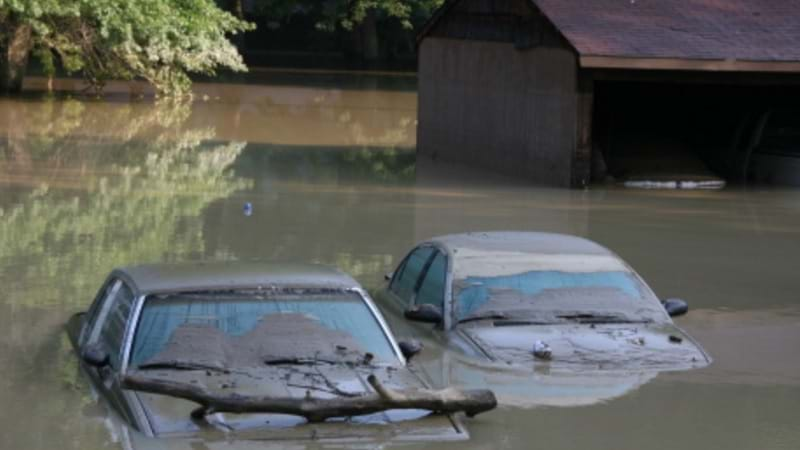 Beware Of Debbie-Affected Cars Up For Sale