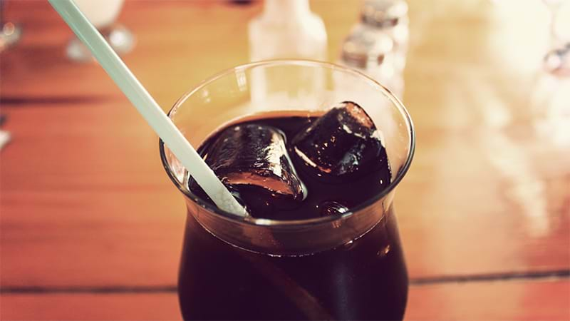 Diet Soft Drinks Could Be Even Worse For You Than You Thought