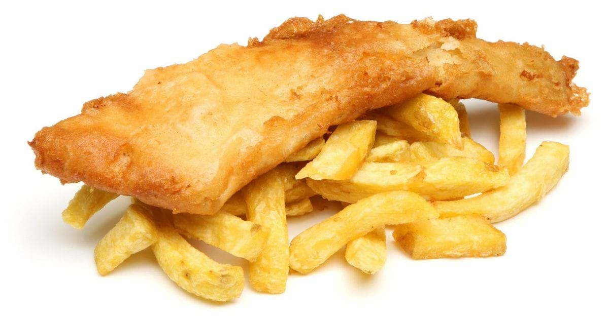 Article heading image for Who Has The Best Fish & Chips?