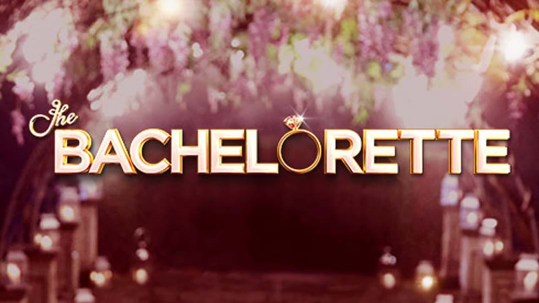 We Almost Had A Bisexual Season Of The Bachelorette With One Of Our Faves