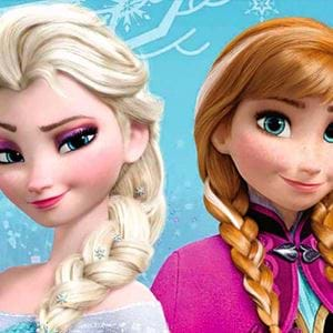 'Frozen 2' Release Date Announced!