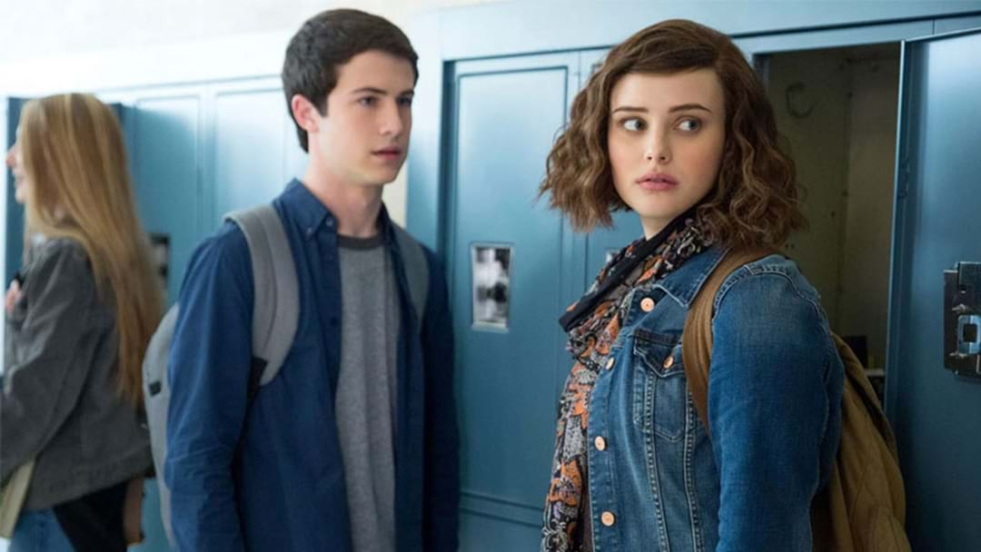 Confirmed: Hannah Baker Will Return To Season 2 Of '13 Reasons Why'