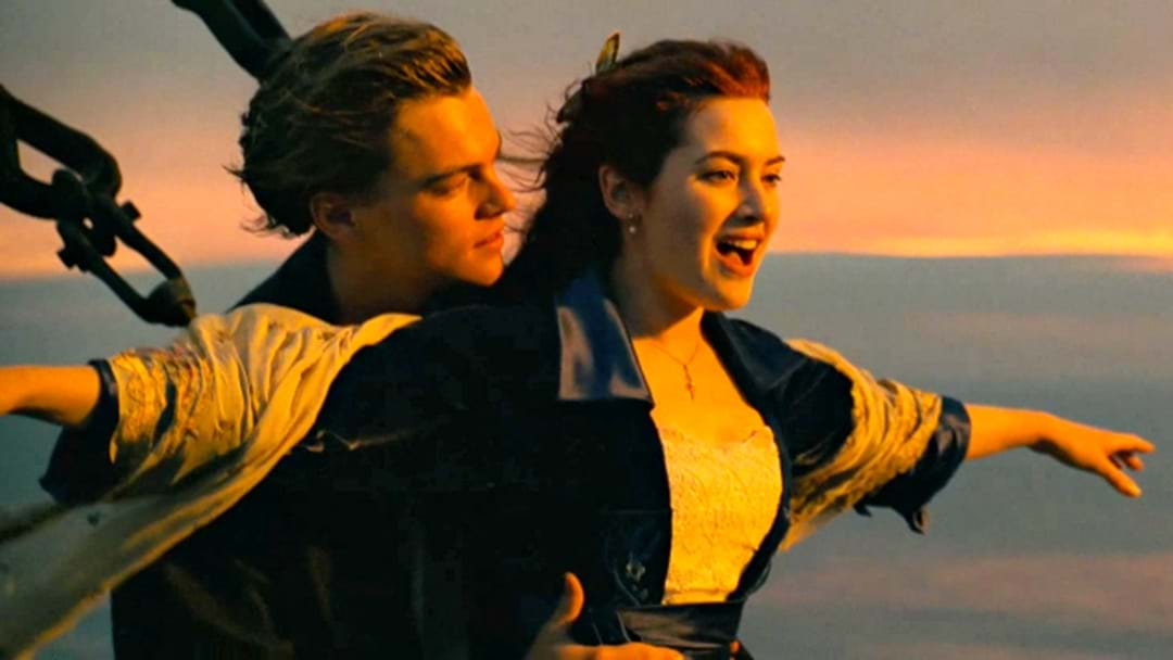 This Titanic Theory Is Mind Blowing & Our Hearts Are Breaking
