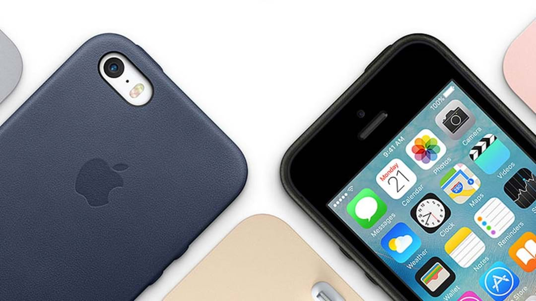 Apple Faces Lawsuit After Admitting To SLOWING Old Phones