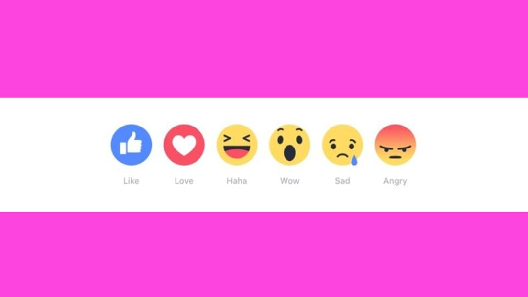 Facebook Just Introduced A New Feature And People Can't Decide If They Like It Or Not