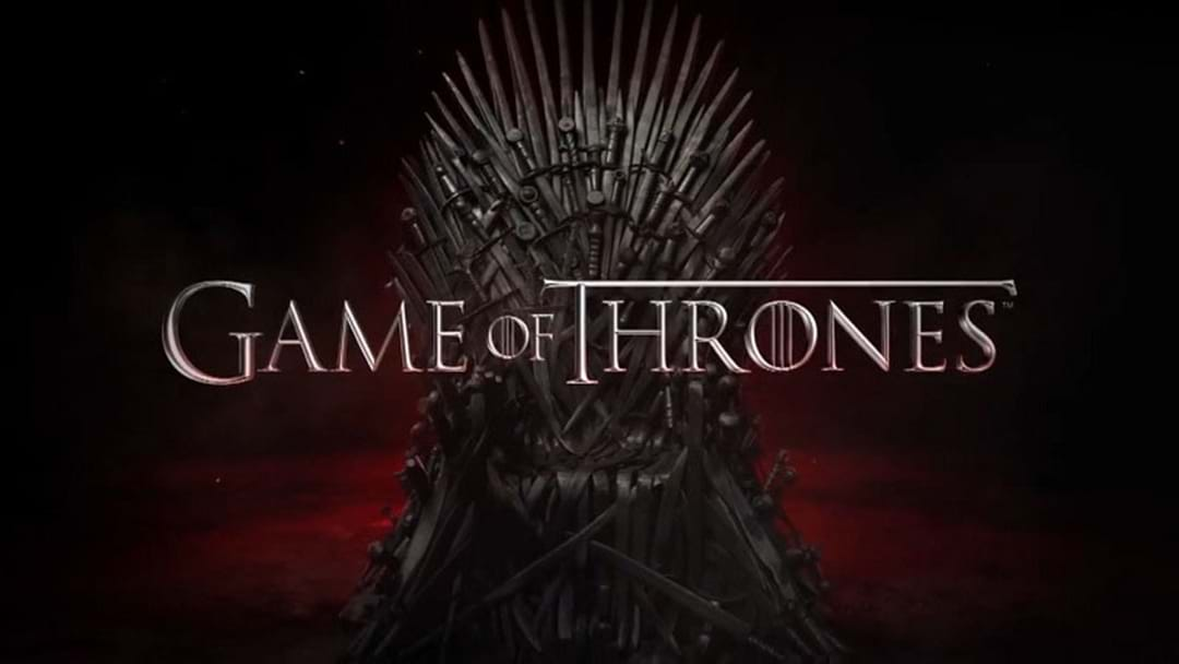 Game Of Thrones Is Getting Four Spin-Off Shows