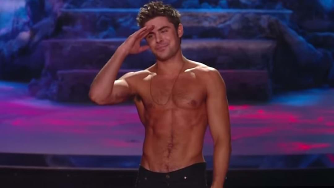 The Most Memorable Moments From The MTV Movie & TV Awards!