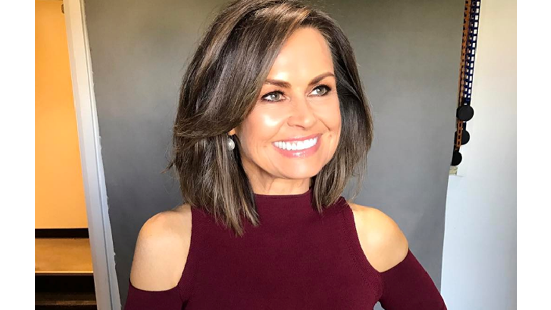 Lisa Wilkinson Reveals The Reason She Almost Quit The Today Show