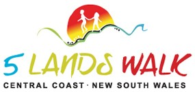 5 lands walk