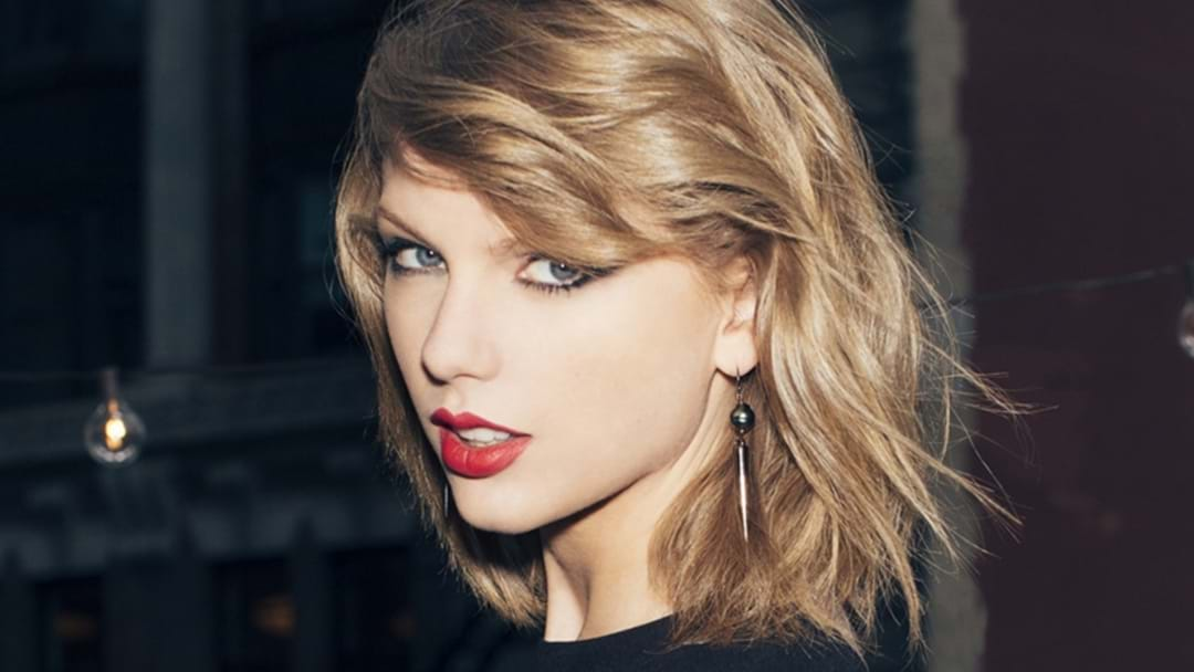 UPDATE: Taylor Swift Dismissed As Defendant In Lawsuit
