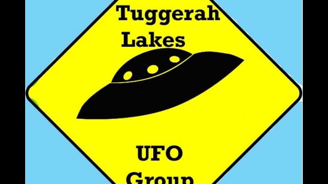 UF-Whoah: Minister orders probe into Tuggerah Lakes Group