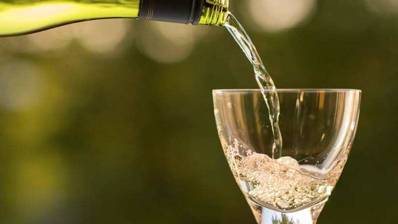 Article heading image for New Study Shows Drinking Can Damage Stem Cells And Lead To Cancer