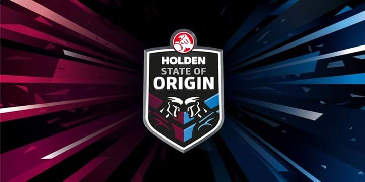 Article heading image for Where to Watch State of Origin 2