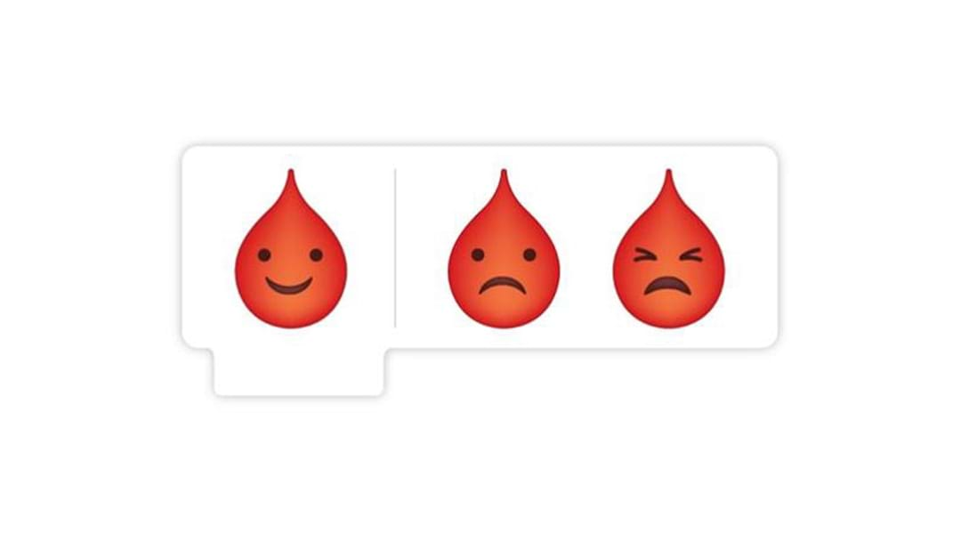 People Are Pushing To Put Period-Themed Emojis On Our Phones