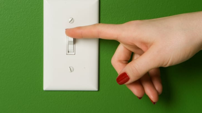 Article heading image for How You Can Save Hundreds On Your Power Bills