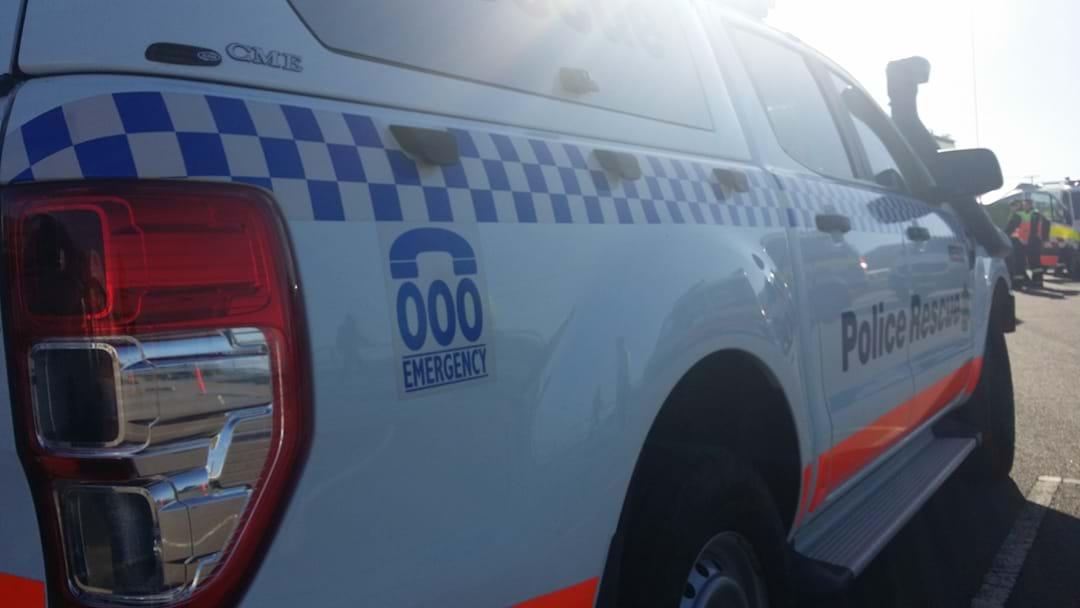 Emergency Services Training Exercise Tomorrow