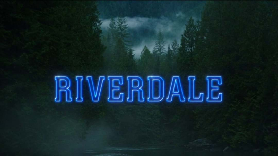 This Riverdale Theory About Jughead Has Us SHOOK