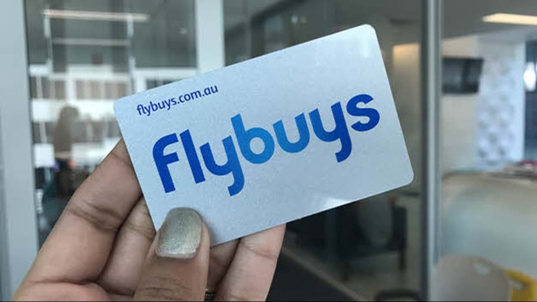 There's A Really Easy Way To Get Bonus Flybuys Points Just By Using Your Phone