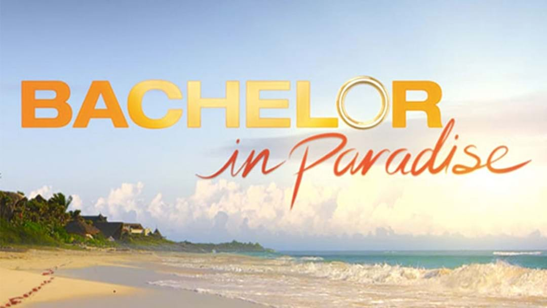 Holy Hell: Bachelor In Paradise Finally Has A Premiere Date!