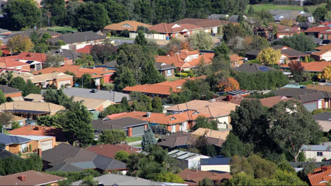 Experts Have Revealed The Worst Suburbs In Australia To Buy Property