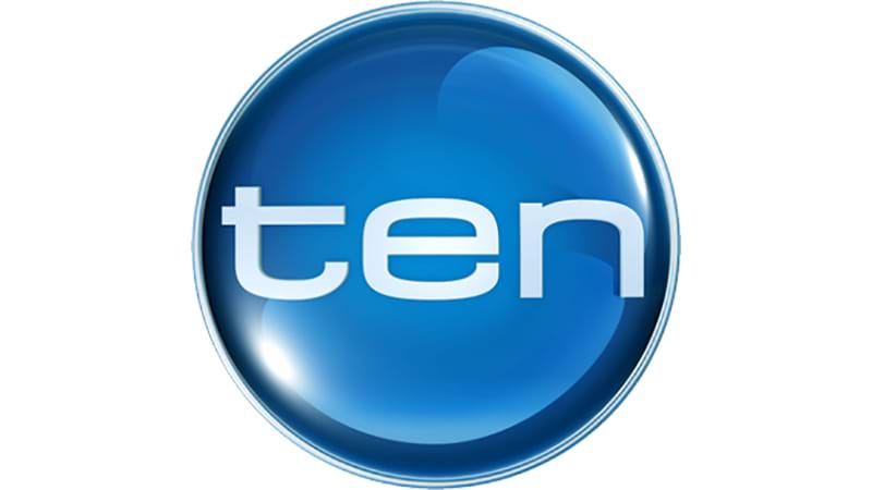 Australia's Ten Network Put in Administration After Losing Investor Support