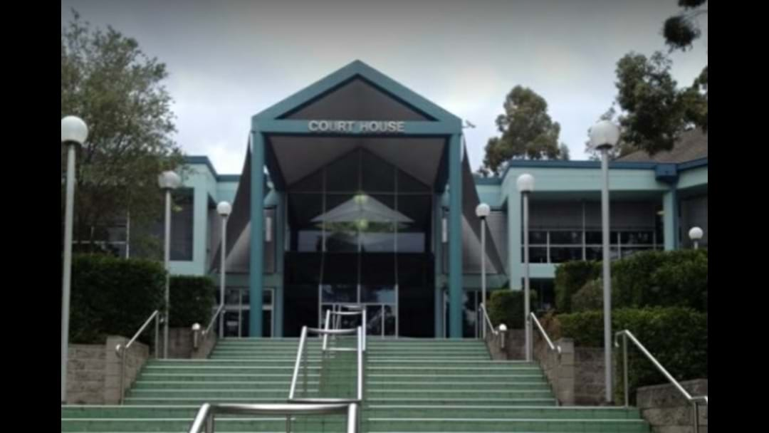 Two Coast men face separate sexual assault hearings