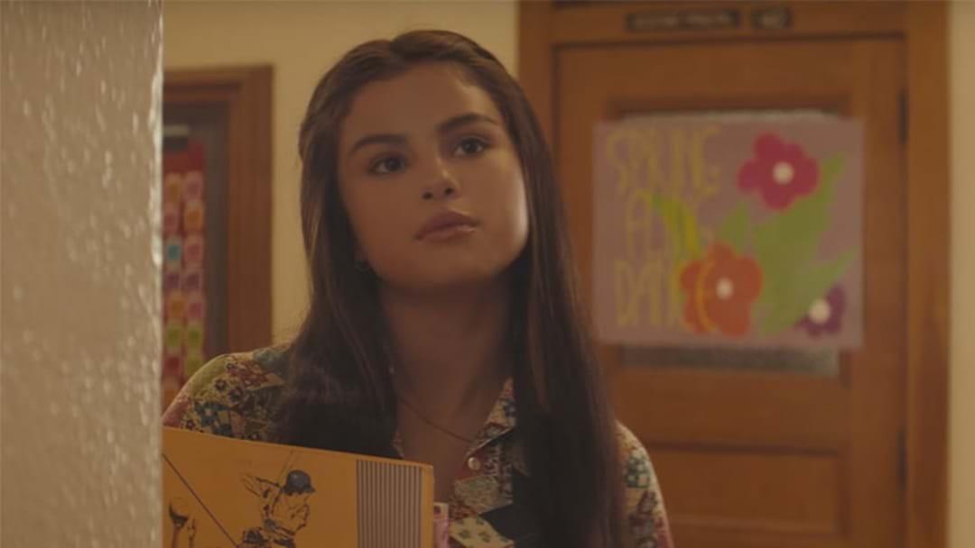 Selena Gomez Hospitalised After 'Emotional Breakdown'
