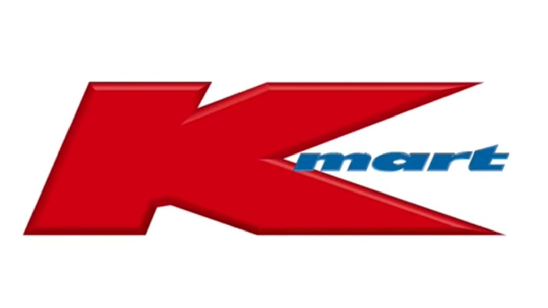 Kmart Just Released Their Best Product Yet… And It's Only $9