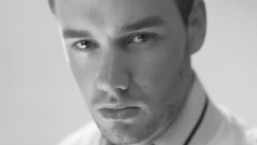 Liam Payne Is Recording A Song For The Grenfell Tower Victims