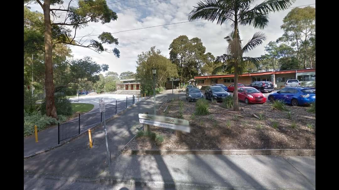 New School for Warnervale