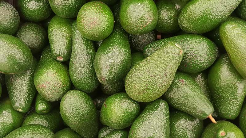 Article heading image for Australia Is Currently Experiencing An Avocado Shortage!