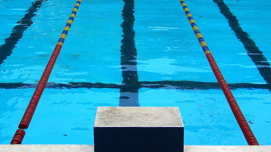Person In Critical Condition After Being Pulled Unconscious From Pool