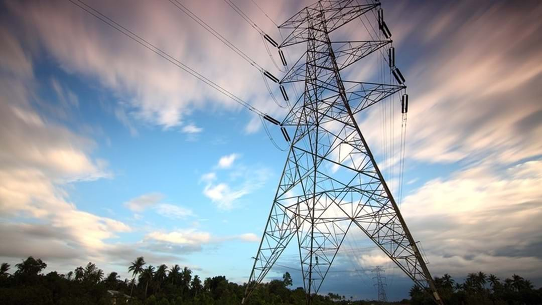 Power prices surge in the Limestone Coast