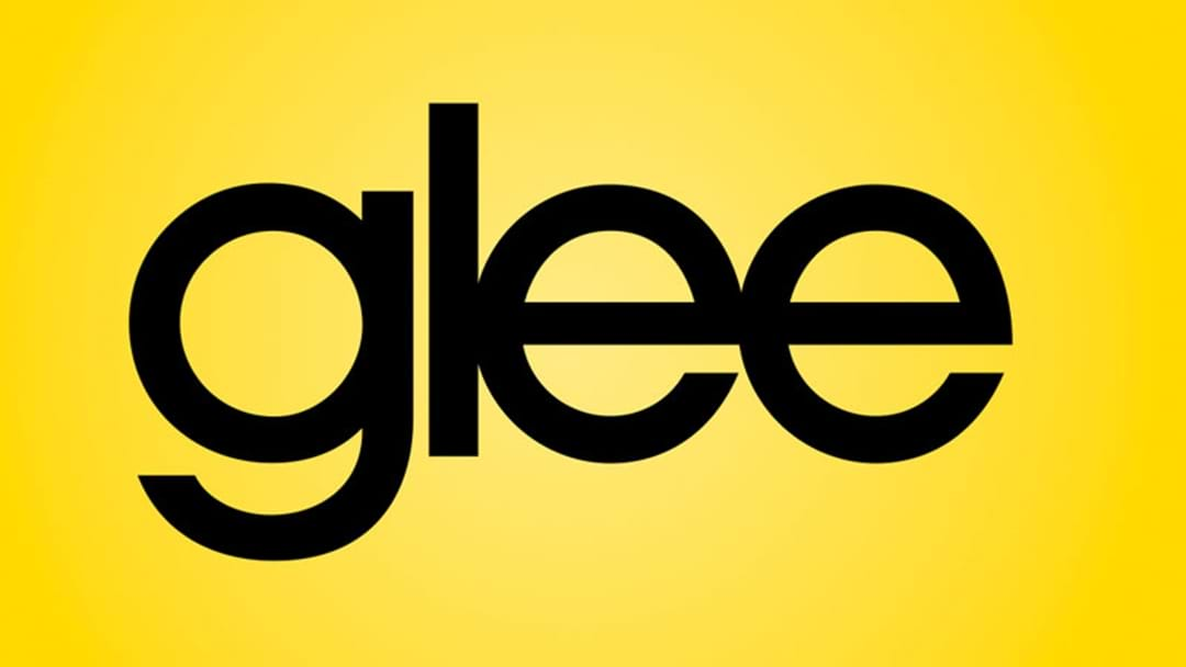 Former Glee Star Officially Changes Their Gender Identity To Male
