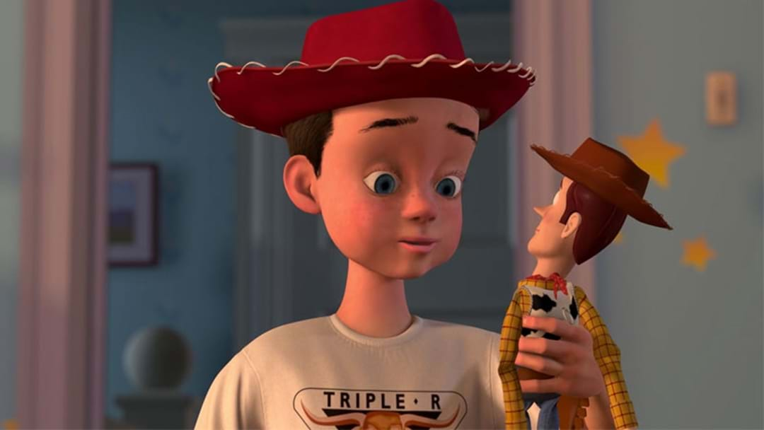 Toy Story 4 Has An Official Release Date So Dust Off Your Cowboy Hats!