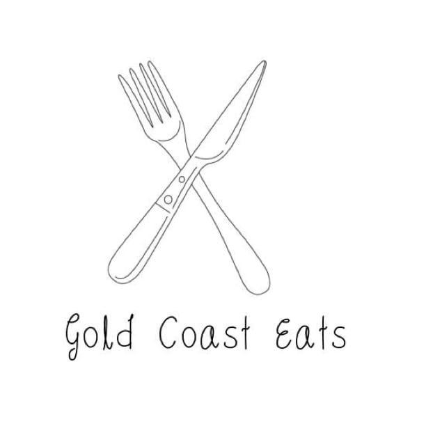 Gold Coast Eats