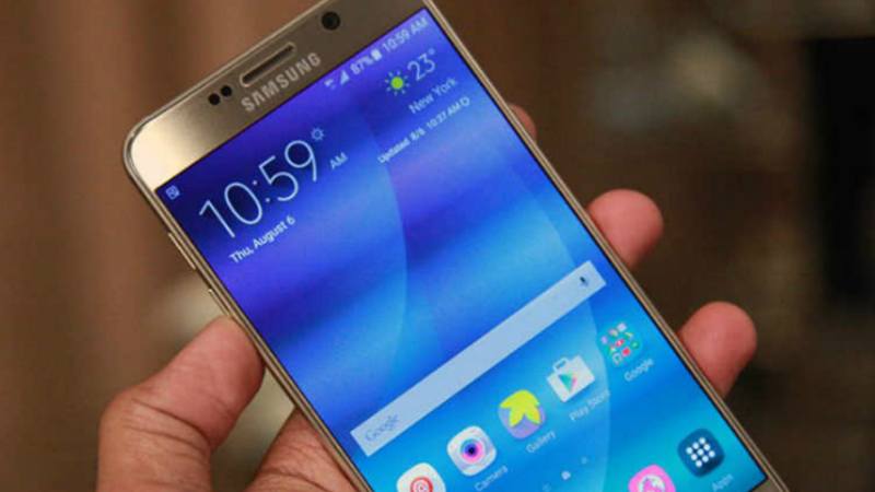 Samsung's upcoming budget smartphone Galaxy Stellar 2 leaked: Price, Specifications and more